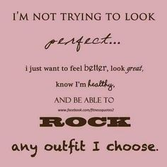 Rock any outfit