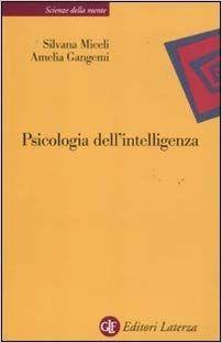 Psicologia dell'intelligenza: Amazon.it: Silvana Miceli, Amelia Gangemi: Libri Amelie, Amazon, Movies, Movie Posters, Psicologia, Amazons, Riding Habit, Films, Film Poster