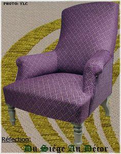 1000 id es sur le th me fauteuil anglais sur pinterest fauteuil bridge tra - Confortable en anglais ...
