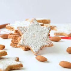 ALMOND FLOUR SUGAR COOKIES, 3 ingredients, easy, healthy, vegan #sugarcookies #easy #almondfloursugarcookies #almondflour #healthy #vegan #veganglutenfree #glutenfree #grainfree #vegancookies #crispy #christmas #videos #best #cutout #veganbaking #easyvegan #veganrecipes Healthy Sugar Cookies, Vegan Gluten Free Cookies, Gluten Free Sugar Cookies, Almond Flour Cookies, Baking With Almond Flour, Vegan Sugar, Sugar Cookies Recipe, Vegan Baking, Shortbread Cookies