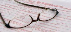 Longevity insurance is a smart buy at retirement