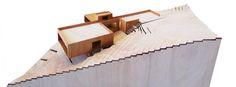 Galería de Casa Narigua / David Pedroza Castañeda - 60