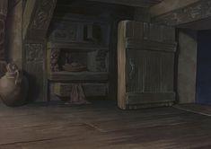 Snow White and the Seven Dwarfs - Disney