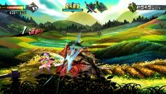 muramasa PS3 - Google Search