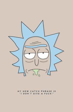 Rick More