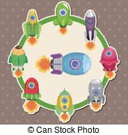 Image result for image cartoon spaceship Cartoon Spaceship, Alien Spaceship, Yoshi, Image, Fictional Characters, Fantasy Characters
