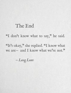 Image about quotes in Words by Howaida Gamal on We Heart It Poem Quotes, Lyric Quotes, Sad Quotes, Quotes To Live By, Life Quotes, Inspirational Quotes, Qoutes, Breakup Quotes, Quotations