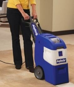 Carpet Cleaner Rentals Comparison Stop And Shopu0027s Rug Doctor Vs Loweu0027s  BISSEL | Cleaning Tips | Pinterest | Rug Doctor, Deep Cleaning And Carpet  Cleaning ...
