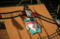 Liverpool FC accounts submitted to Companies House revealed #LFC