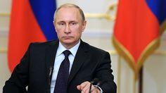 """Kremlin'den flaş ABD açıklaması!  """"Kremlin'den flaş ABD açıklaması!"""" http://fmedya.com/kremlinden-flas-abd-aciklamasi-h25077.html"""