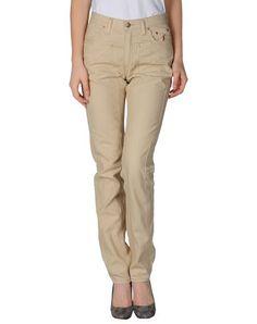 http://tetsushin.com/jeckerson-women-pants-casual-pants-jeckerson-p-8344.html