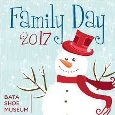 Family Day Long Weekend Guide to Local Fun Bata Shoes, Family Day, Long Weekend, Quality Time, Outdoor Activities, Museum, Entertaining, Fun, Kids
