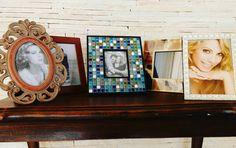Os nossos porta retratos são lindas opções de presente neste dia das mães! Acesse o site e confira a coleção completa!  Faça suas compras para o dia das mães com a super venda #mothersdaydiorsi ... Tudo com 25% off... Para isso use o cupom MAE25  Para comprar, acesse:  www.diorsidecor.com.br WhatsApp (12) 9 9715 2022