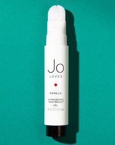 93f50ef4a893 jo loves paint on perfume list Skincare Routine