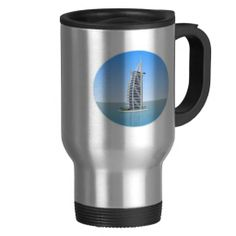 =>>Save on          Burj Al Arab Hotel Dubai: 3D Model: Travel Mug           Burj Al Arab Hotel Dubai: 3D Model: Travel Mug This site is will advise you where to buyDiscount Deals          Burj Al Arab Hotel Dubai: 3D Model: Travel Mug lowest price Fast Shipping and save your money Now!!...Cleck Hot Deals >>> http://www.zazzle.com/burj_al_arab_hotel_dubai_3d_model_travel_mug-168132392317952450?rf=238627982471231924&zbar=1&tc=terrest