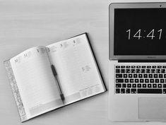 ¡En Creatumarketing ahorras tiempo! ¿Cómo?     ✔ Apostamos por la nueva fórmula de marketing que te hace conseguir clientes en un tiempo récord   ✔ Te elaboramos un plan totalmente personalizado con acciones diseñadas en exclusiva para ti.     ✨ http://qoo.ly/kjpck ☎ 935 467 591