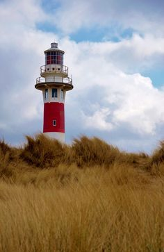 Phare by Vespertilion 69, via 500px