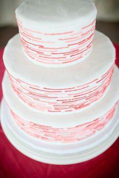 images of wedding cakes 101 best wedding cakes images on wedding cake 16367