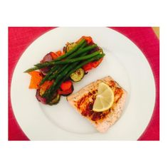 Healthy din dins  #EatWellwithLucy #EatClean #RealFood #RealResults