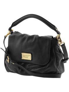 Marc by marc jacobs #handbag #purse #fashion