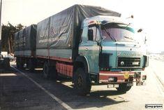 Trucks, Trailers, Europe, France, Vehicles, Bern, Austria, Army, Hang Tags