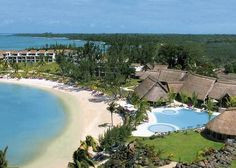 Book rooms at LUX* Grand Gaube in Mauritius with Best at Travel. Contact us to get advice, best rates & recommendations from our travel experts. Top Hotels, Hotels And Resorts, Luxury Resorts, Beautiful Hotels, Beautiful Beaches, Amazing Hotels, Lux Grand Gaube, Mauritius Hotels, Mauritius