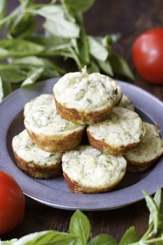 These light and fluffy Spinach and Havarti Puffs are packed with fresh veggies and loads of cheese! Finger Food Appetizers, Yummy Appetizers, Appetizer Recipes, Delicious Desserts, Snack Recipes, Finger Foods, Baking Recipes, Easy Recipes, Healthy Weeknight Meals