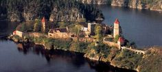 hrad zvíkov - Hledat Googlem