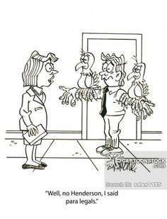 animals-para_legals-miscommunication-mis_communication-eagles-employee-sden1195_low.jpg (400×524)