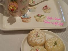 Burfee Biscuits recipe by Fatima A Latif posted on 21 Jan 2017 . Recipe has a rating of by 4 members and the recipe belongs in the Biscuits & Pastries recipes category Biscuit Cake, Biscuit Cookies, Biscuit Recipe, Eggless Recipes, Indian Dessert Recipes, Food Categories, Pastry Recipes, Sugar And Spice, Biscuits