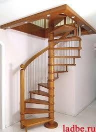 Slikovni rezultat za лестницы в дом