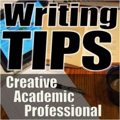 Steps to consider in structuring the essay