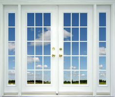 imagenes de ventanas francesa   de madera de perfil de aluminio de la ventana corredera de diseño de ...
