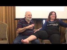 Αυτοθεραπεία από πόνους στα γόνατα - YouTube Healthy Living, Gym, Youtube, Style, Fashion, Healthy Life, Moda, Fashion Styles, Healthy Lifestyle