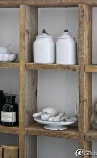 ClothesPeggS: Cupboards
