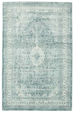 RugVista offers a wide range of machine-knotted rugs at the lowest prices. 30 day money back guarantee and fast home delivery on all rugs! Safe and secure! Shag Carpet, Beige Carpet, Carpet Flooring, Rugs On Carpet, Carpet Decor, Home Carpet, Diy Carpet, Happy New Home, Bleu Turquoise