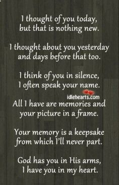 in memory of moms in heaven images   Mother in Heaven Idea instead of the We know you would be here today if heaven wasnt so far away quote?