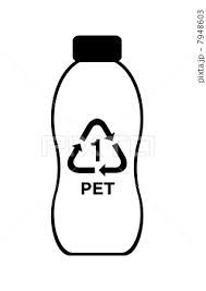 「プラ ゴミ アイコン」の画像検索結果