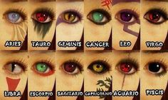 What eyes would you want? (Naruto) < 3 - Heart Our Style - amazing anime awesome aww colored colors contacks eye eyes makeup naruto pretty scene Anime Naruto, Gaara Naruto, Naruto Eyes, Hinata, Cool Contacts, Colored Contacts, Eye Contacts, Cosplay Makeup, Cosplay Costumes