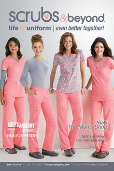 Medical Scrub Sets - Mens and womens medical scrubs sets (good for interpreters --and necessary for-- in medical field as well in some cases) Scrubs Outfit, Scrubs Uniform, Cna Nurse, Nurse Life, Nurse Bag, Nursing Assistant, Dental Assistant, Medical Uniforms, Nursing Uniforms