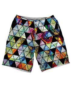 12226f39b4 15 Best Men's Shorts images in 2015 | Men shorts, Athletic shorts ...
