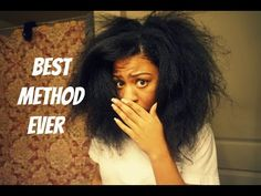 10 Beauty Tips Every Colored Girl Should Know