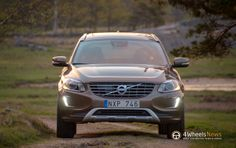 US overtakes China as No. 1 market for #Volvo in 2013  http://www.4wheelsnews.com/us-overtakes-china-as-no-1-market-for-volvo-in-2013/