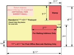 425x55_postcard_postalReg.gif