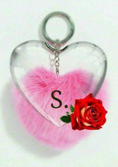 33 Best Sr Images Alphabet Design Floral Letters Flower