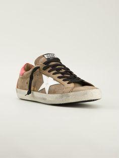 #goldengoosedeluxebrand #ggdb #sneakers #goldengoose #mensneakers #mensfashion www.jofre.eu