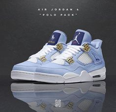 "Comment ""JORDAN"" Letter by Letter w/o being interrupted - coinkriptohaber Cute Sneakers, Sneakers Mode, Sneakers Fashion, Nba Fashion, Mens Fashion, Vans Sneakers, Jordan Shoes Girls, Air Jordan Shoes, Girls Shoes"