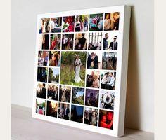 cadeau-personnalisé-anniversaire-mariage-collage-photos-bricoler