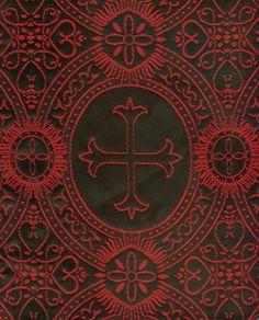 gothic patterns wallpaper pattern - photo #33