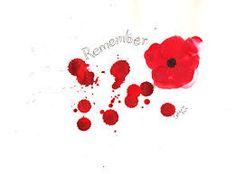 Image result for lest we forget artwork